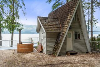 Photo 30: 4027 Eagle Bay Road, in Eagle Bay: House for sale : MLS®# 10238925