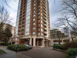 "Photo 2: 602 4888 HAZEL Street in Burnaby: Forest Glen BS Condo for sale in ""THE NEWMARK"" (Burnaby South)  : MLS®# R2575735"