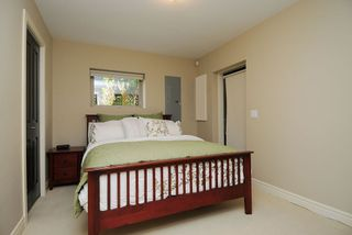 """Photo 32: 2598 W 37TH Avenue in Vancouver: Kerrisdale House for sale in """"KERRISDALE"""" (Vancouver West)  : MLS®# V821565"""