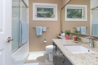 Photo 33: 5064 Lochside Dr in : SE Cordova Bay House for sale (Saanich East)  : MLS®# 873682