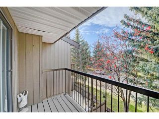 Photo 19: 905 3240 66 Avenue SW in Calgary: Lakeview House for sale : MLS®# C4088638