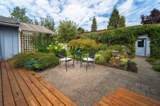 Photo 28: 3771 W 3RD Avenue in Vancouver: Point Grey House for sale (Vancouver West)  : MLS®# R2617098