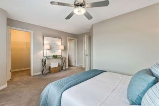 Photo 17: 22 CRYSTAL SHORES Heights: Okotoks Detached for sale : MLS®# A1012780