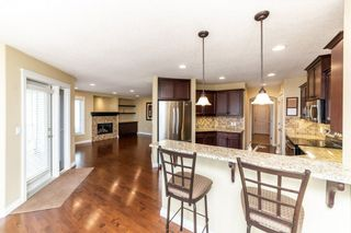 Photo 11: 118 Houle Drive: Morinville House for sale : MLS®# E4239851