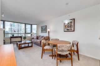 """Photo 7: 1006 3070 GUILDFORD Way in Coquitlam: North Coquitlam Condo for sale in """"LAKESIDE TERRACE"""" : MLS®# R2544997"""