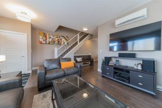 Photo 14: 7512 MAY Common in Edmonton: Zone 14 Townhouse for sale : MLS®# E4265981