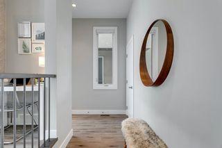 Photo 4: 2401 22 Avenue SW in Calgary: Richmond Semi Detached for sale : MLS®# A1064286