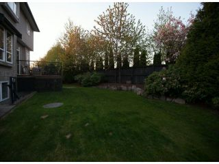 Photo 9: 6658 187A Street in Cloverdale: Cloverdale BC House for sale : MLS®# F1310470