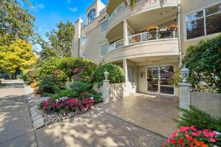 """Photo 37: PH2 950 BIDWELL Street in Vancouver: West End VW Condo for sale in """"The Barclay"""" (Vancouver West)  : MLS®# R2617906"""