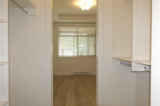 """Photo 16: 105 20673 78 Avenue in Langley: Willoughby Heights Condo for sale in """"Grayson"""" : MLS®# R2444196"""