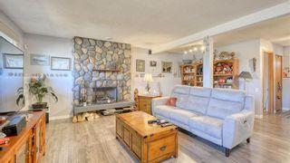 Photo 23: 347 Whiteside Road NE in Calgary: Whitehorn Detached for sale : MLS®# A1153718