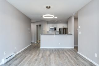 """Photo 15: 310 332 LONSDALE Avenue in North Vancouver: Lower Lonsdale Condo for sale in """"CALYPSO"""" : MLS®# R2559698"""