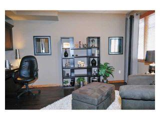 """Photo 8: 100 24185 106B Avenue in Maple Ridge: Albion 1/2 Duplex for sale in """"TRAILS EDGE"""" : MLS®# V960273"""