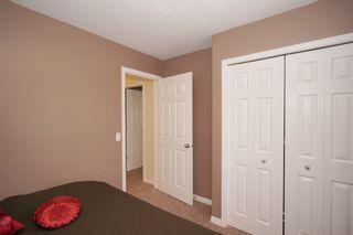 Photo 29: Affordable half duplex in Calgary, Alberta