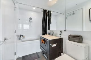 """Photo 16: 1607 5233 GILBERT Road in Richmond: Brighouse Condo for sale in """"RIVER PARK PLACE 1"""" : MLS®# R2473509"""