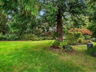 Photo 27: 581 Marine View in COBBLE HILL: ML Cobble Hill House for sale (Malahat & Area)  : MLS®# 825299