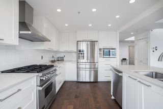 Photo 14: 3104 867 HAMILTON Street in Vancouver: Downtown VW Condo for sale (Vancouver West)  : MLS®# R2625278