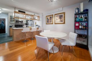 Photo 4: PH2308 938 SMITHE Street in Vancouver: Downtown VW Condo for sale (Vancouver West)  : MLS®# R2615960