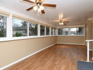 Photo 17: 4055 Saanich Rd in VICTORIA: SE High Quadra House for sale (Saanich East)  : MLS®# 806101