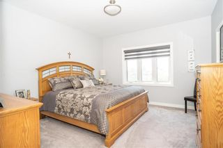 Photo 10: 38 MAGALAS Avenue: West St Paul Residential for sale (R15)  : MLS®# 202117437