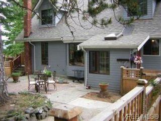 Photo 12: 1442 Winslow Dr in SOOKE: Sk East Sooke House for sale (Sooke)  : MLS®# 526493