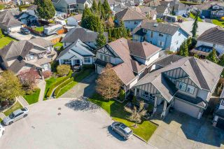 Photo 29: 18380 66A Avenue in Surrey: Cloverdale BC House for sale (Cloverdale)  : MLS®# R2567681