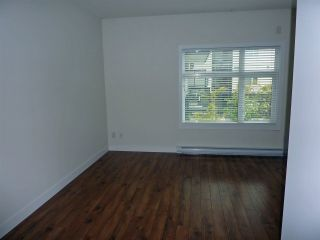 """Photo 5: 201 12070 227 Street in Maple Ridge: East Central Condo for sale in """"STATION ONE"""" : MLS®# R2231277"""