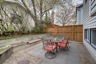 Photo 33: 1840 33 Avenue SW in Calgary: South Calgary Detached for sale : MLS®# A1100714
