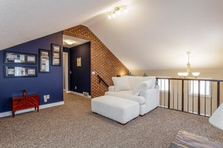Photo 21: 2485 RAVENSWOOD View SE: Airdrie Detached for sale : MLS®# C4305172