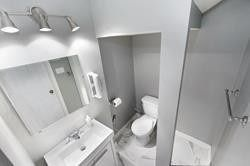 Photo 16: 53 East's Corners Boulevard in Vaughan: Kleinburg House (2-Storey) for sale : MLS®# N4782766