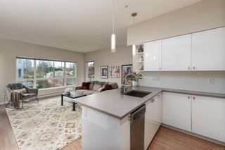 Photo 4: 204 785 Tyee Rd in : VW Victoria West Condo for sale (Victoria West)  : MLS®# 871469