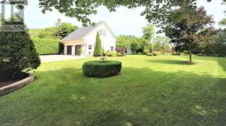 Photo 4: 3069 COUNTY ROAD 10 in Port Hope: House for sale : MLS®# 40166644