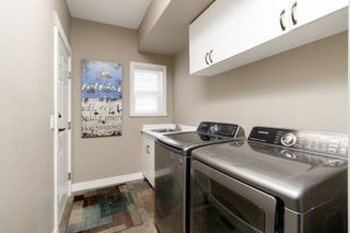 Photo 15: 35 FLAVELLE Drive in Port Moody: Barber Street House for sale : MLS®# R2513478