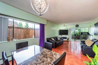 "Photo 2: 106 2299 E 30TH Avenue in Vancouver: Victoria VE Condo for sale in ""TWIN COURTS"" (Vancouver East)  : MLS®# R2490538"