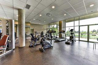 Photo 20: 209 15185 36 Avenue in Surrey: Morgan Creek Condo for sale (South Surrey White Rock)  : MLS®# R2142888