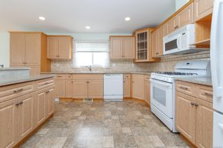 Photo 18: 52 658 Alderwood Dr in : Du Ladysmith Manufactured Home for sale (Duncan)  : MLS®# 870753