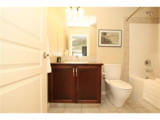 Photo 33: 188 SUNSET Close: Cochrane House for sale : MLS®# C4115906
