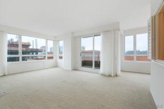 Photo 20: LA JOLLA Condo for sale : 2 bedrooms : 3890 Nobel Dr. #503 in San Diego