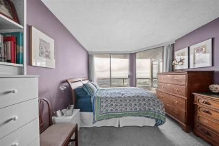 """Photo 11: 2402 6888 STATION HILL Drive in Burnaby: South Slope Condo for sale in """"SAVOY CARLTON"""" (Burnaby South)  : MLS®# R2561740"""