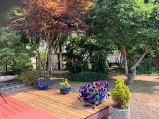 Photo 11: 5687 MEDUSA Street in Sechelt: Sechelt District House for sale (Sunshine Coast)  : MLS®# R2605558
