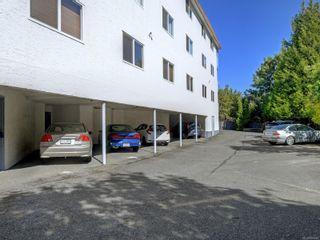 Photo 22: 303 1021 Collinson St in : Vi Fairfield West Condo for sale (Victoria)  : MLS®# 853542