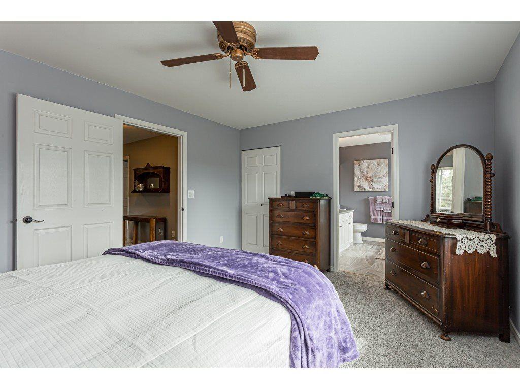 Photo 13: Photos: 11040 238 Street in Maple Ridge: Cottonwood MR House for sale : MLS®# R2468423