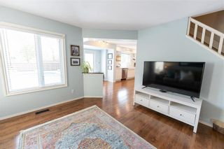 Photo 13: 40 Eastmount Drive in Winnipeg: River Park South Residential for sale (2F)  : MLS®# 202116211