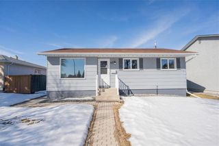 Photo 26: 117 Greenwood Avenue in Winnipeg: Residential for sale (2D)  : MLS®# 202104895