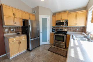 Photo 12: 10 Pamela Road in Winnipeg: Island Lakes Residential for sale (2J)  : MLS®# 202120895