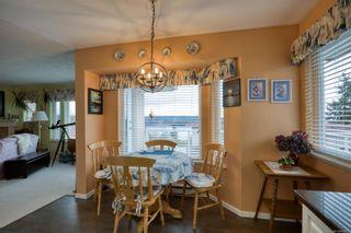 Photo 3: 36 100 Gifford Rd in : Du Ladysmith Condo for sale (Duncan)  : MLS®# 860312