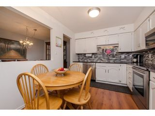 "Photo 9: 204 2279 MCCALLUM Road in Abbotsford: Central Abbotsford Condo for sale in ""Alameda Court"" : MLS®# R2242096"