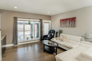 Photo 11: 55 Appletree Crescent in Winnipeg: Bridgwater Forest Residential for sale (1R)  : MLS®# 202103231