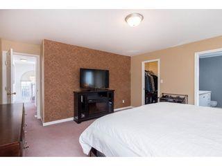 "Photo 23: 5 7450 HURON Street in Chilliwack: Sardis West Vedder Rd Townhouse for sale in ""LAS PALMAS"" (Sardis)  : MLS®# R2594336"