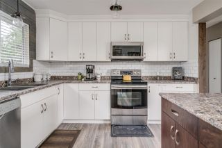 Photo 16: 2170 MOSS Court in Abbotsford: Abbotsford East House for sale : MLS®# R2470051